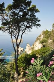 Vijf goede redenen om naar Corfu te gaan